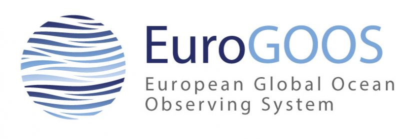 EuroGOOS partner in FORCOAST