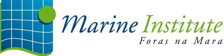 Marine Institute partner in FORCOAST