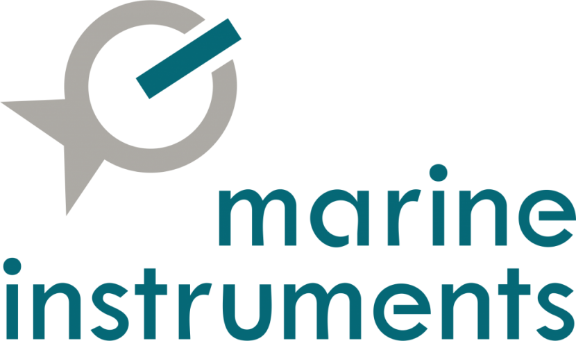 Marine Instruments partner in FORCOAST
