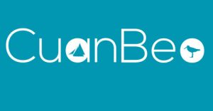 Cuan Beo partner in FORCOAST
