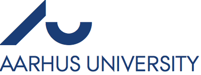 Aarhus University partner in FORCOAST