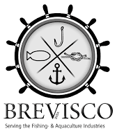 Brevisco partner in FORCOAST