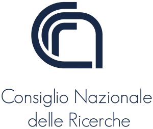 CNR partner in FORCOAST