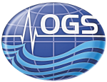 OGS partner in FORCOAST